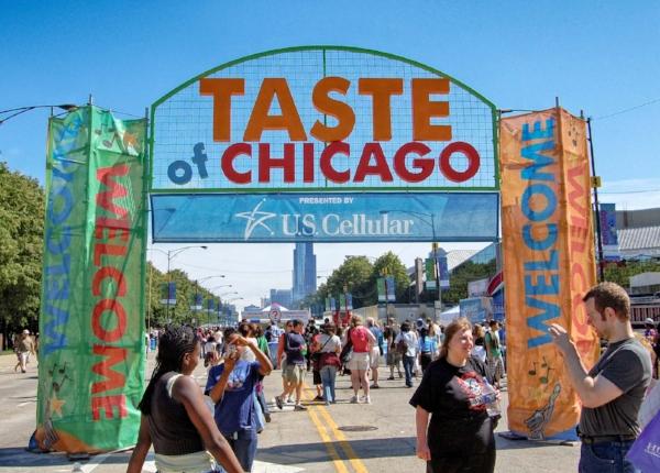 the-taste-of-chicago.jpg