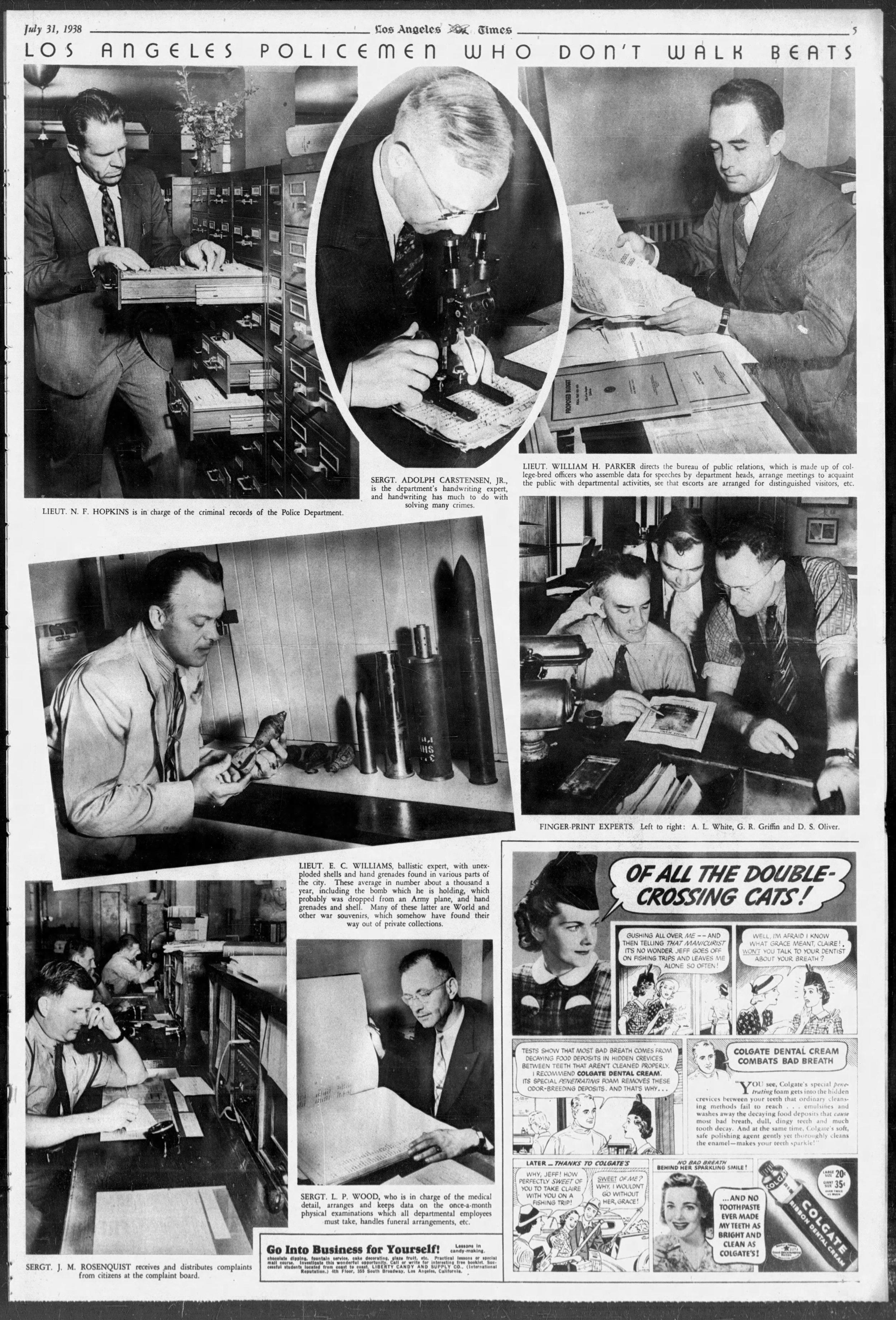 The_Los_Angeles_Times_Sun__Jul_31__1938_.jpg