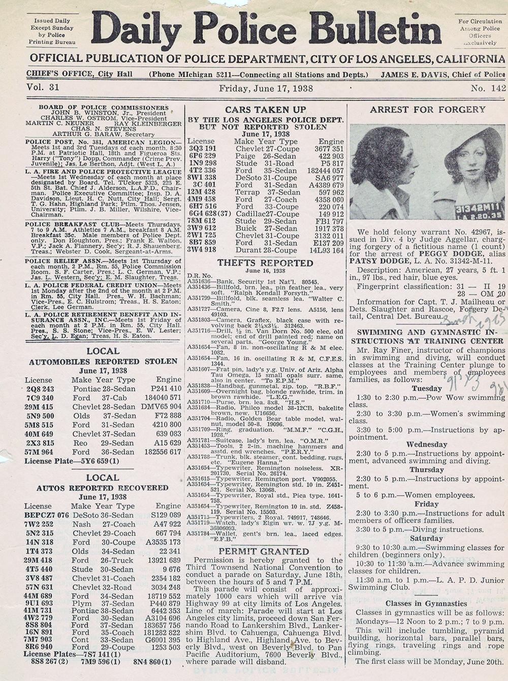 Police Bulletin June 17, 1938.jpg