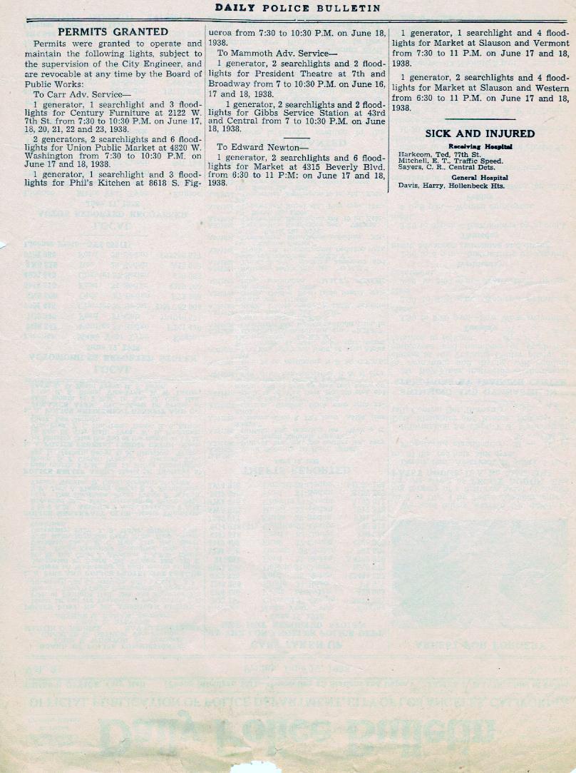 Police Bulletin June 17, 1938 p2.jpg