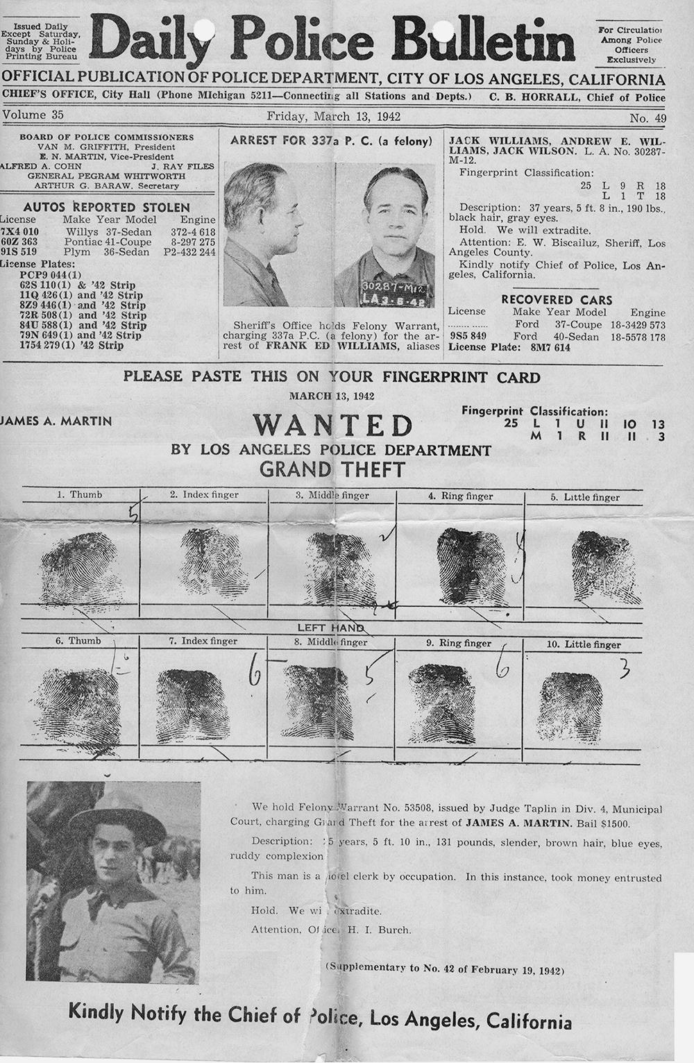 Police Bulletin March 13, 1942-1.jpg