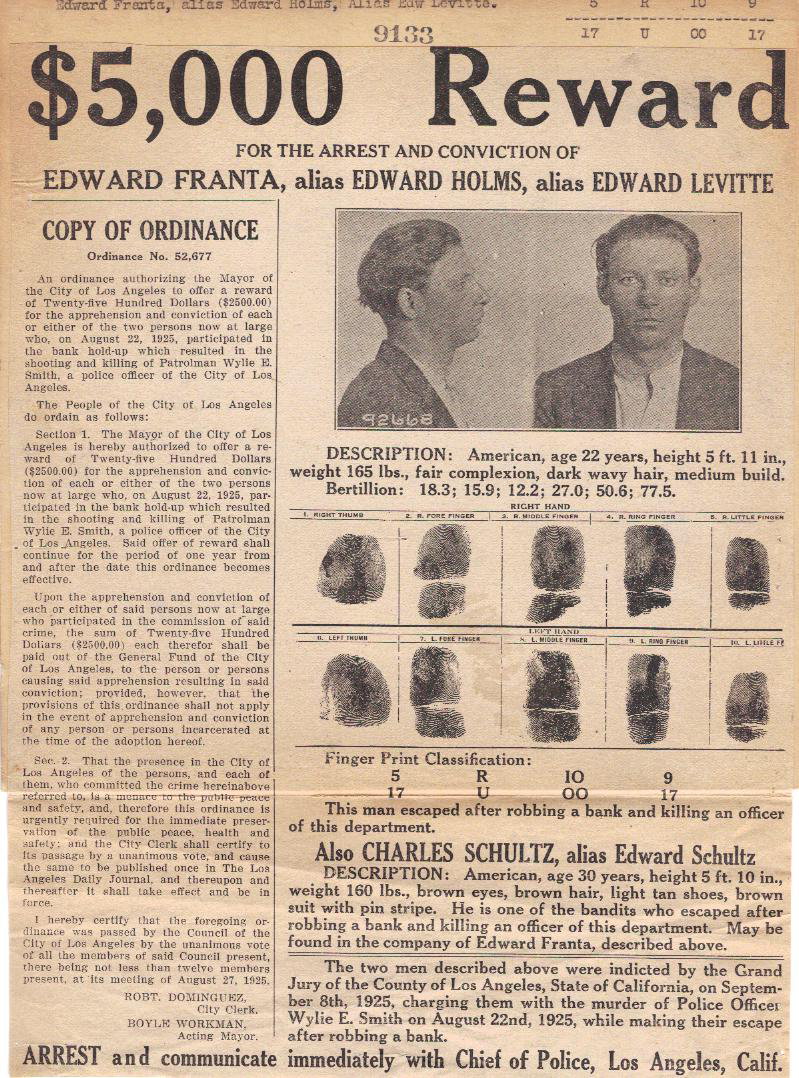 Edward Franta Wanted Poster.jpg