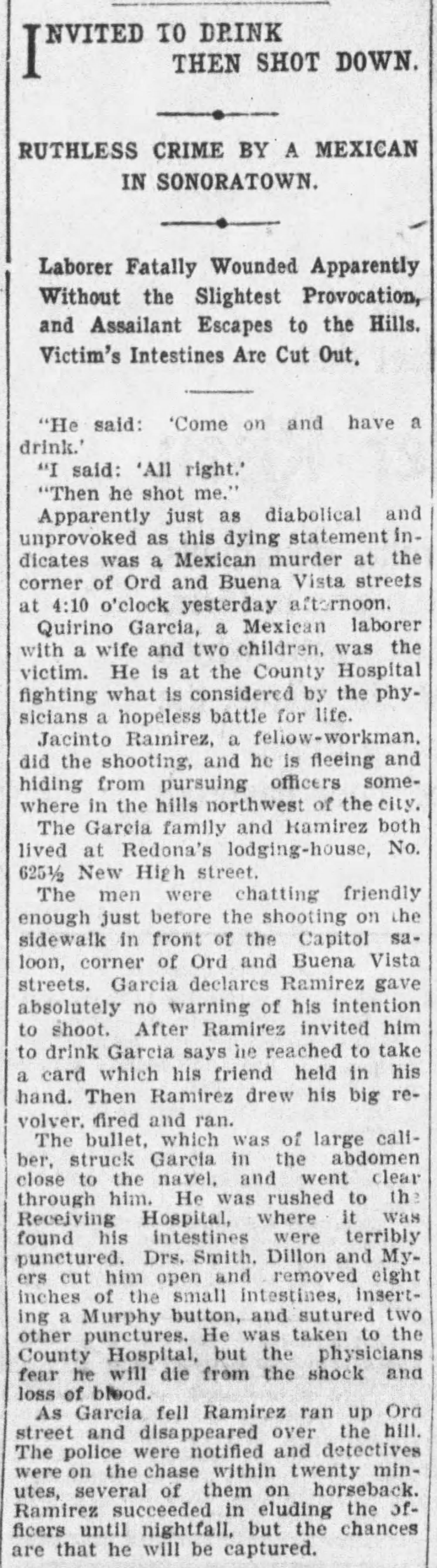 Initial crime, November 25 1903.jpg