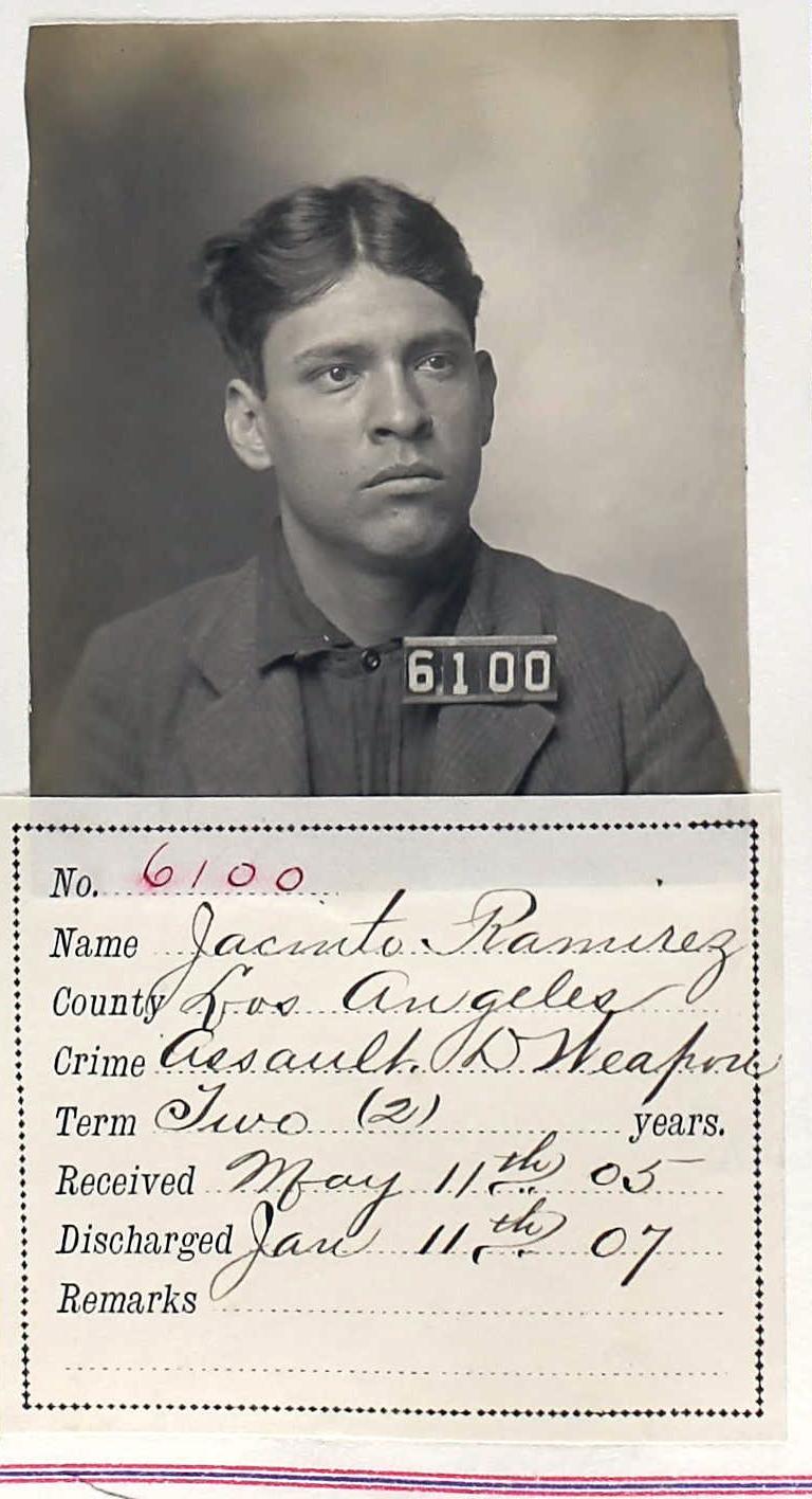 Jacinto Ramirez.jpg