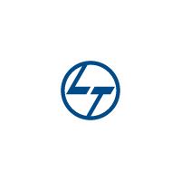 Partner Logos-03.jpg