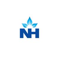 Partner Logos-06.jpg