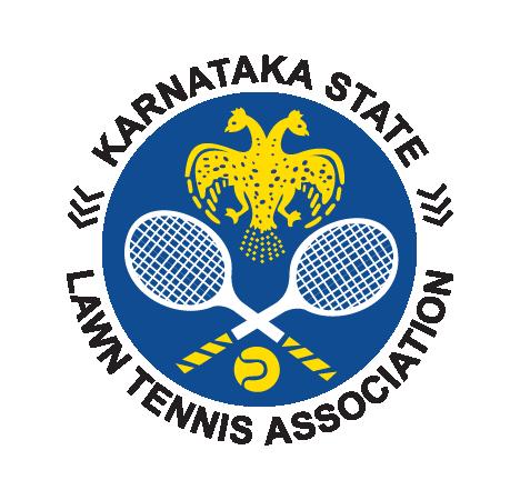 state tennis association-18.png