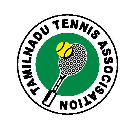 state tennis association-19.png