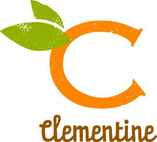 Clementine Logo.jpg