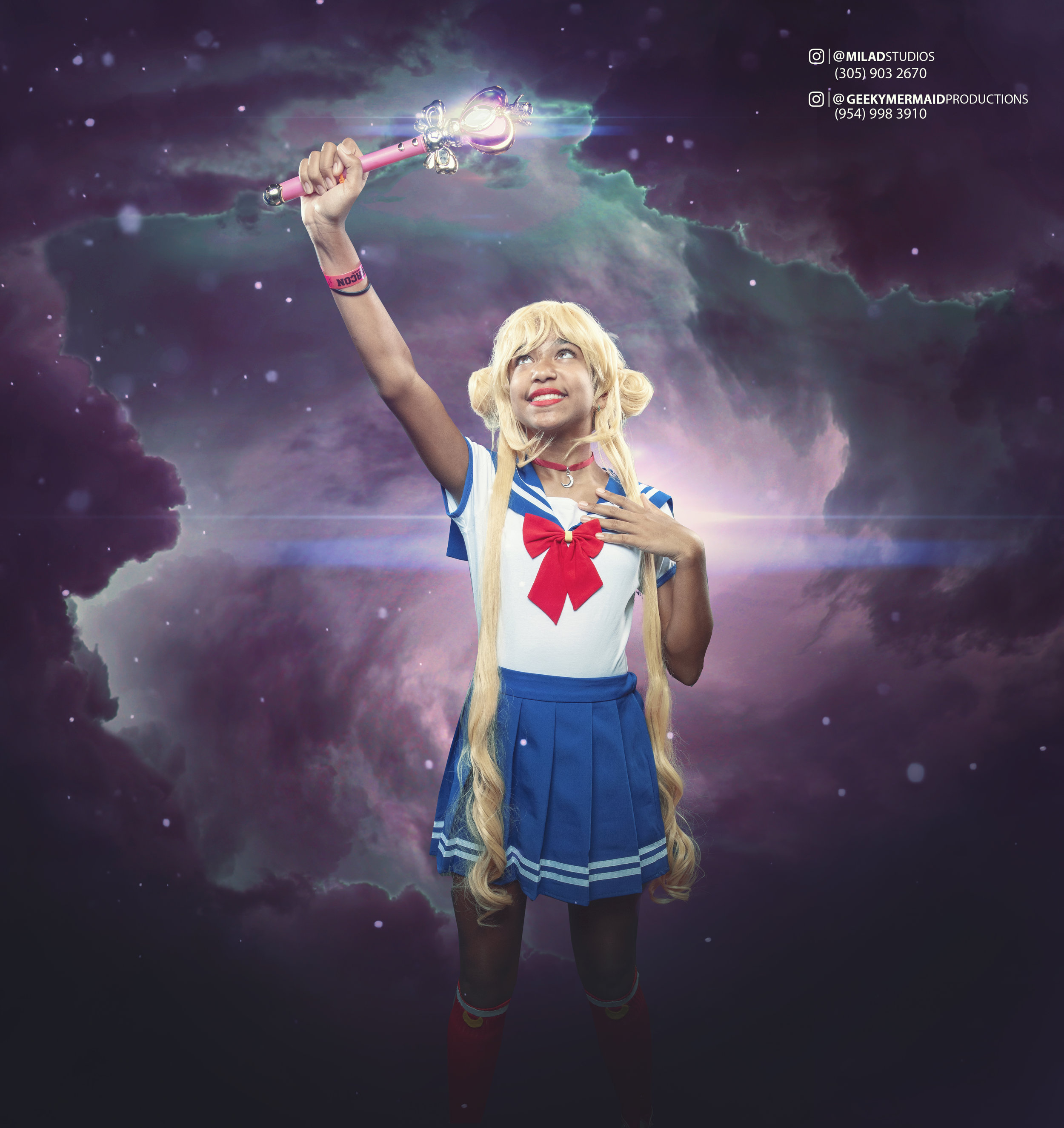 Sailor Moon.jpg