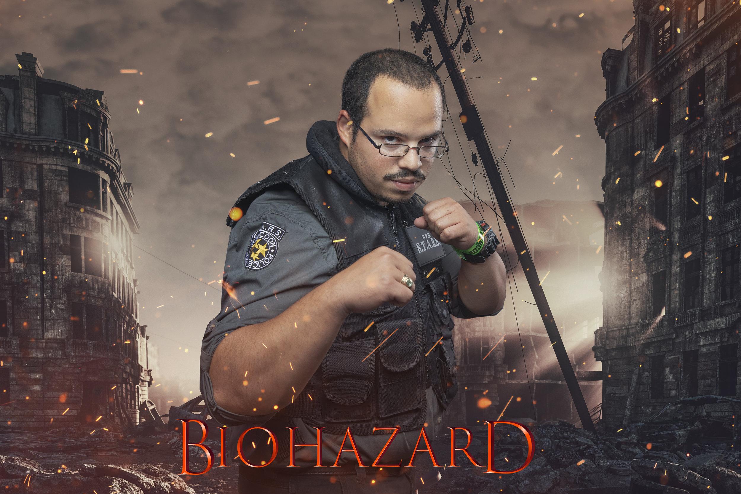 Resident Evil 2.jpg
