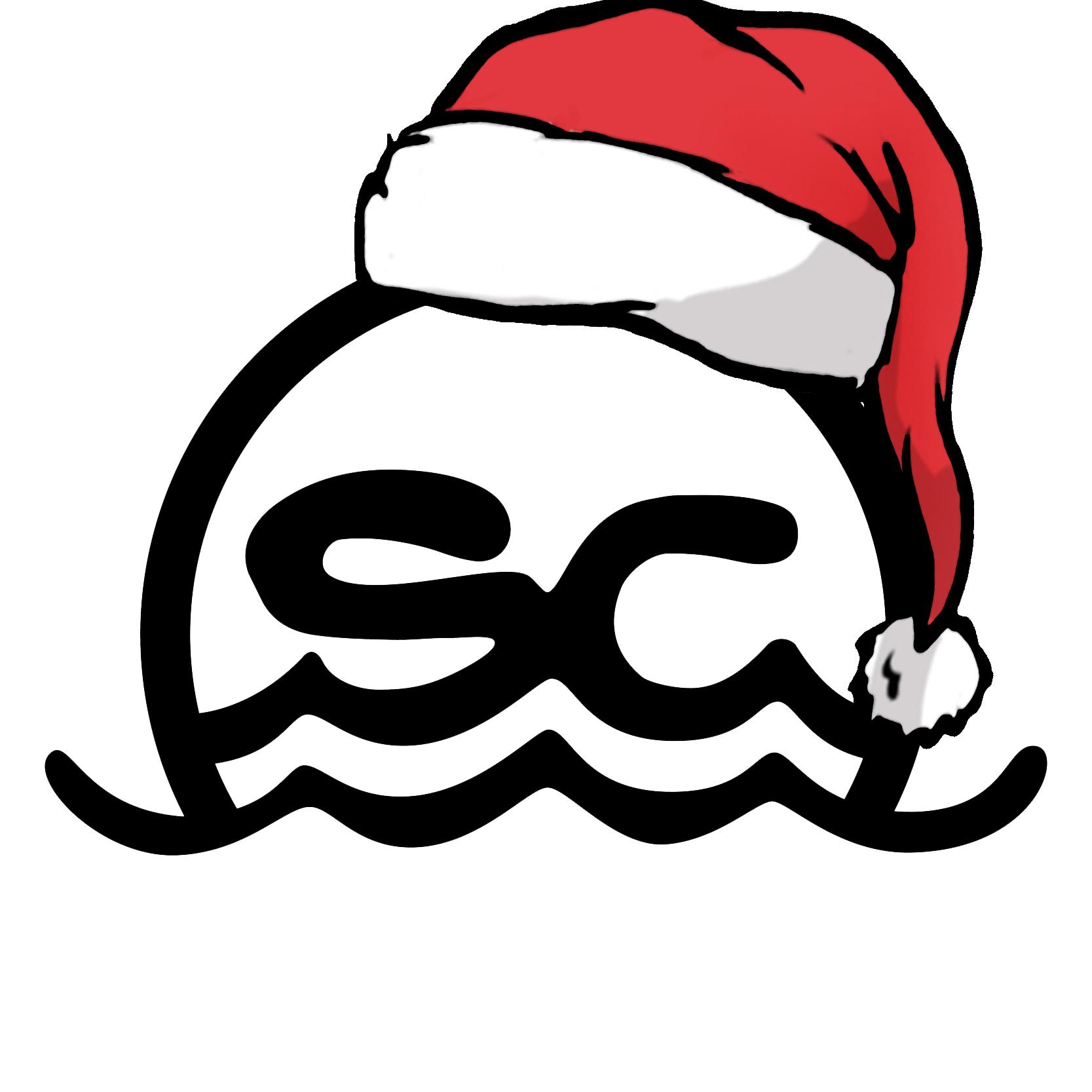 Saving Cadence Christmas.jpg