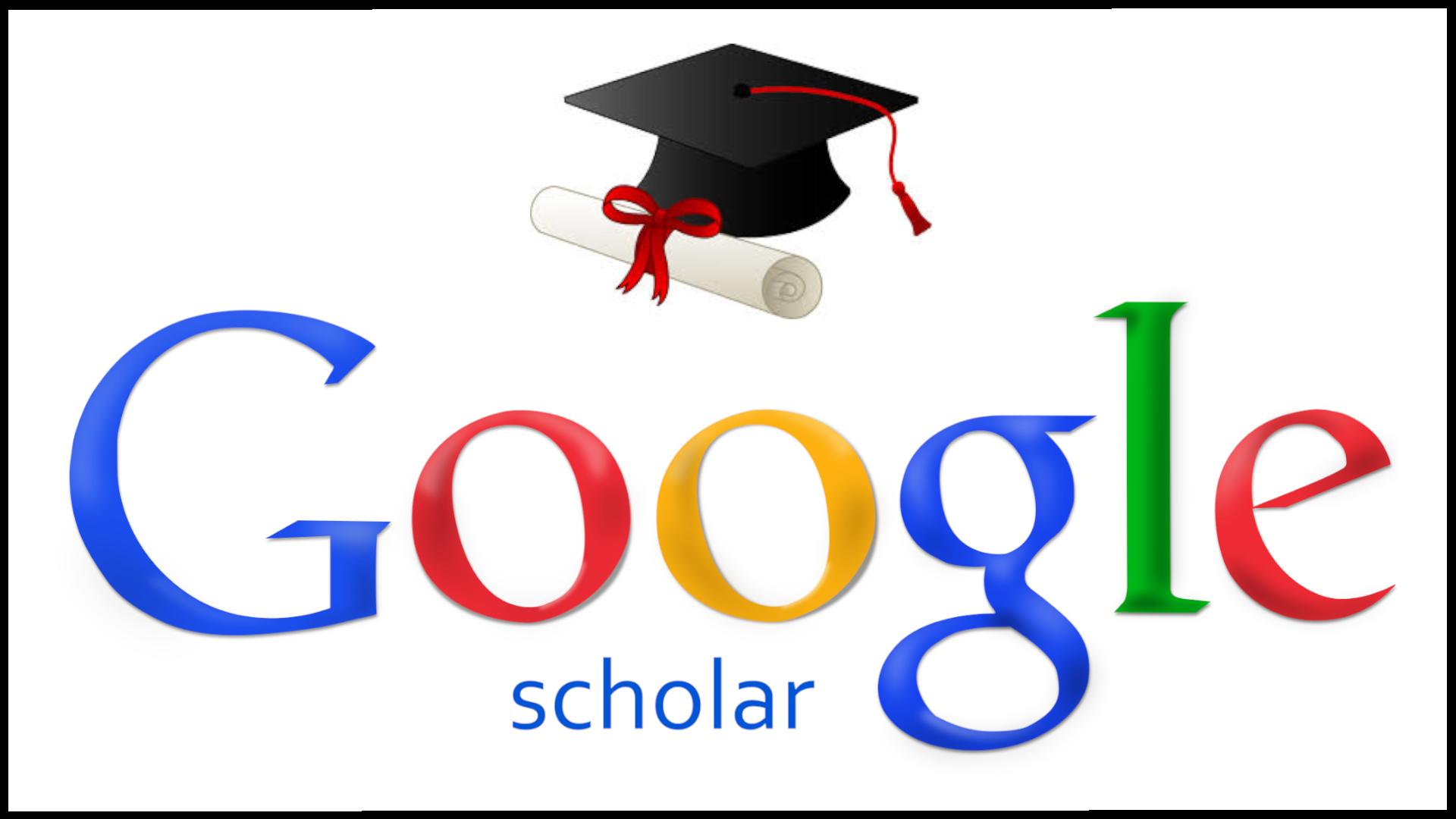 A.G. Holdier Google Scholar