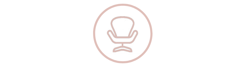 therapy project chair icon.png