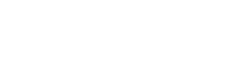 therapy project heart icon white.png