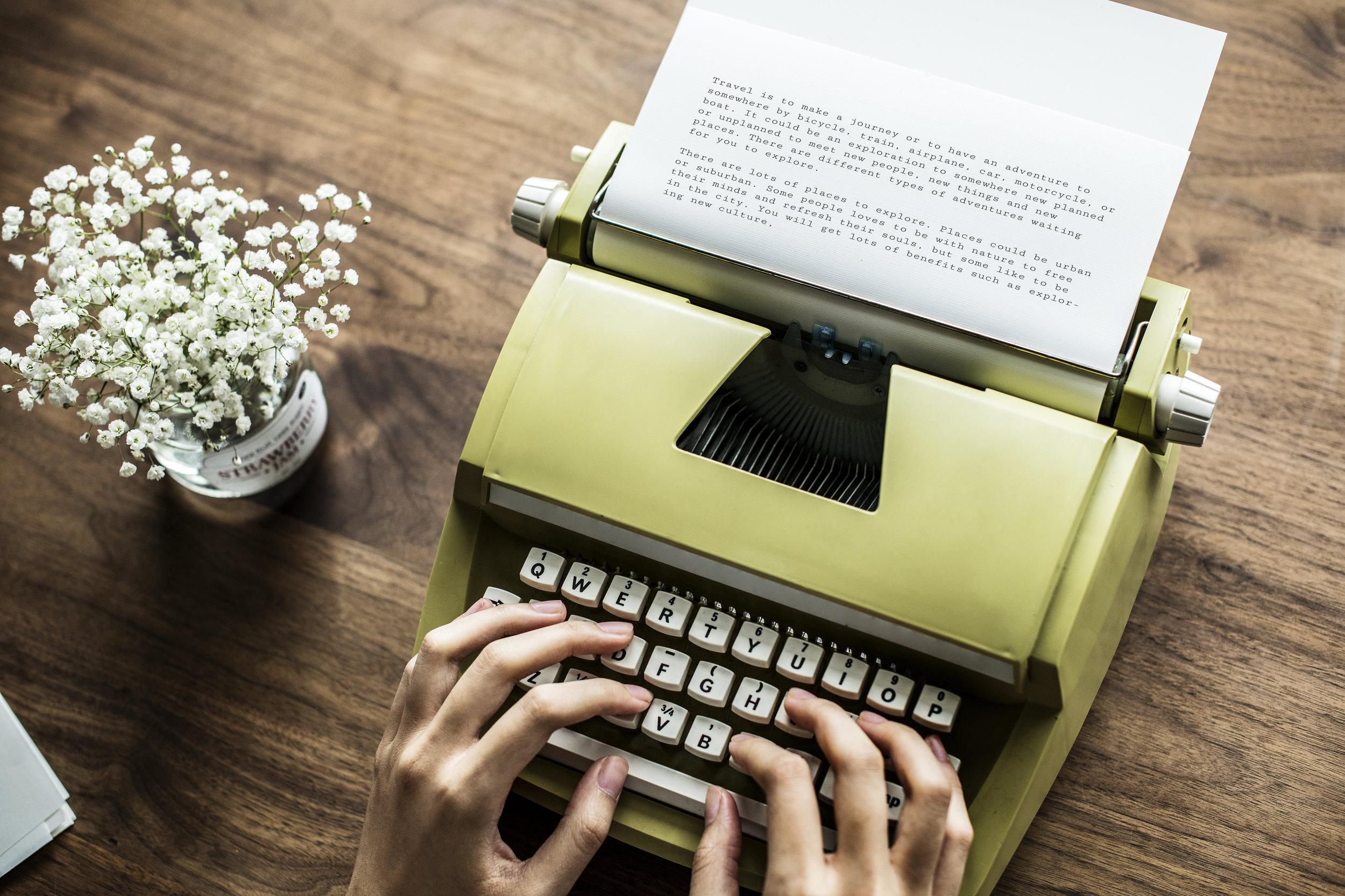 typewriterblack-200x300.jpg
