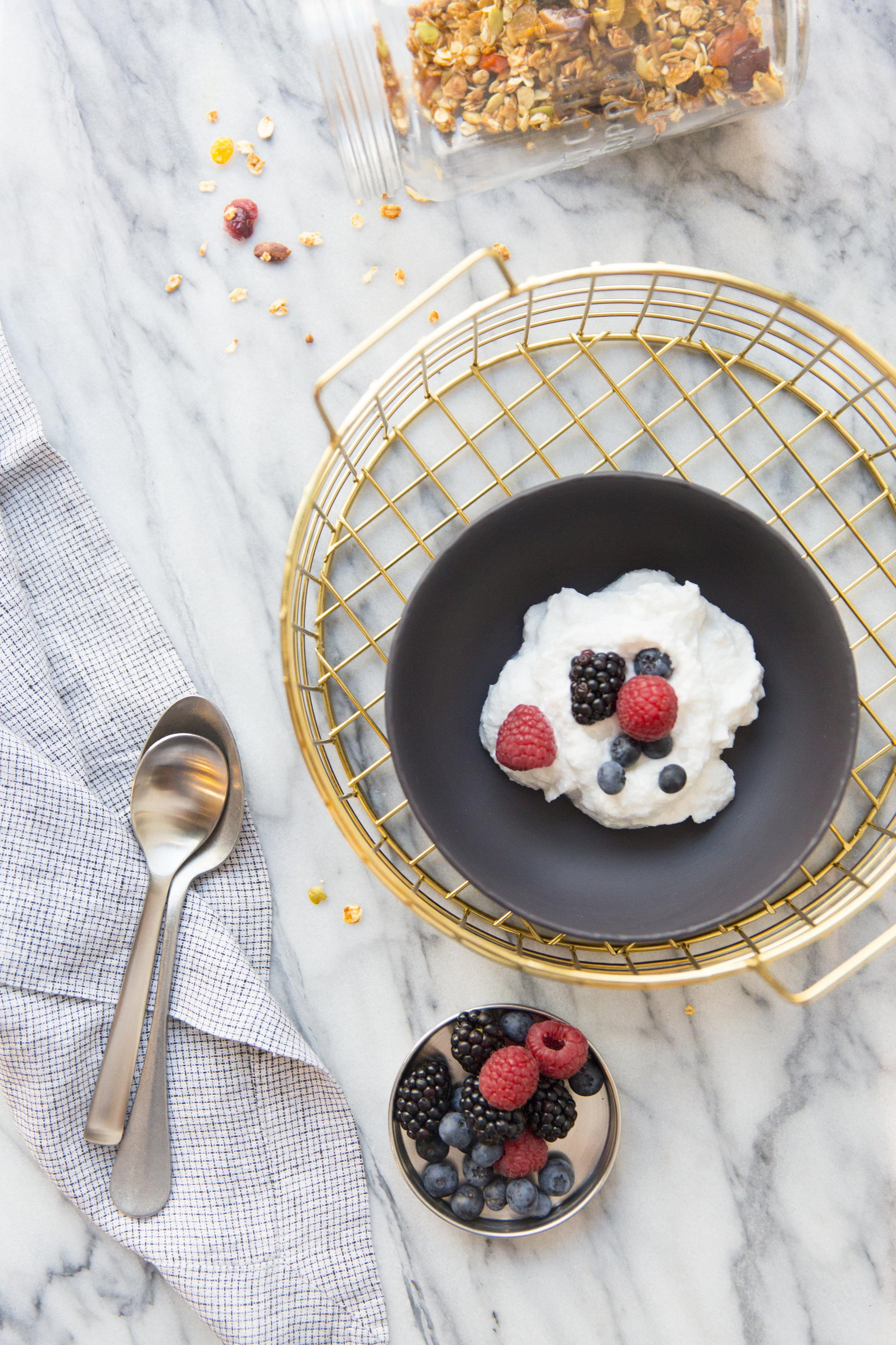 Кокосовый йогурт 3.jpg