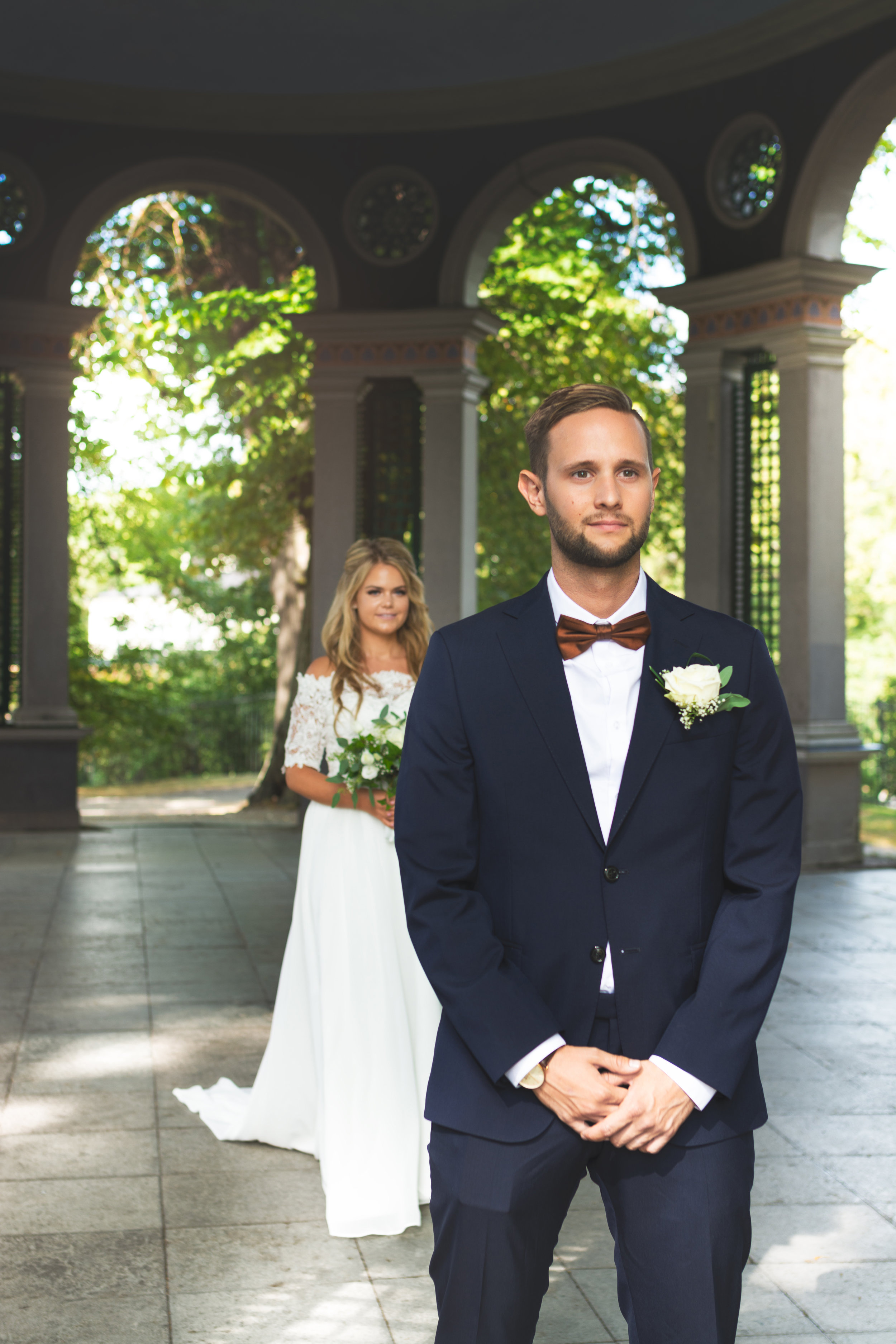 Nicklas_johanna_wedding_1