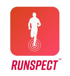 Runspect App.png