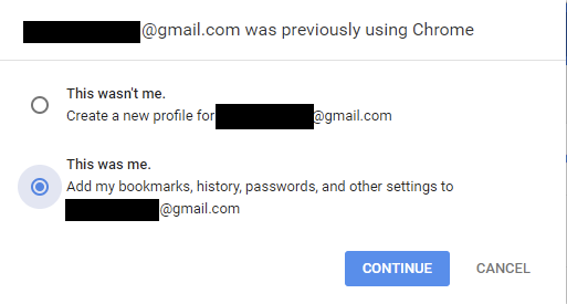 gmail log in as someone else.png