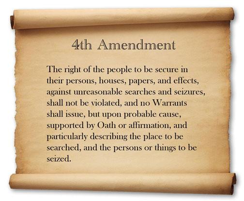 4th Amendment.jpg
