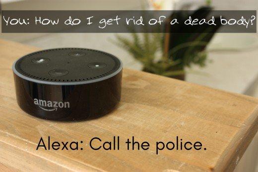 alexa dead body.jpg
