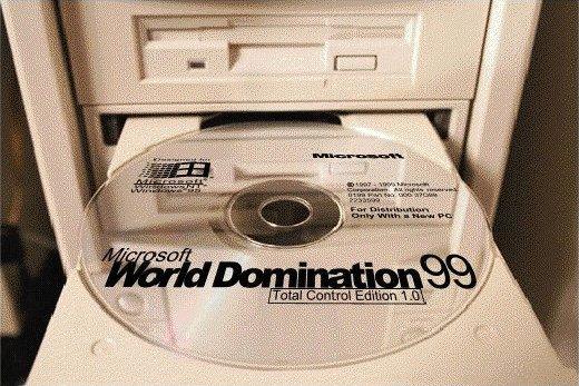 world domination cd.jpg