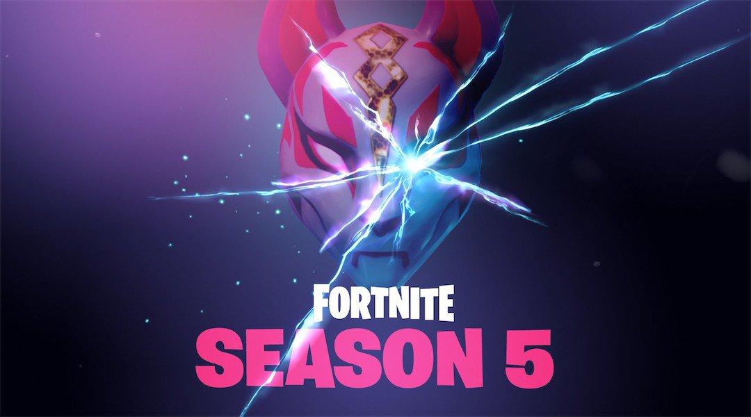 fortnite season 5.jpg