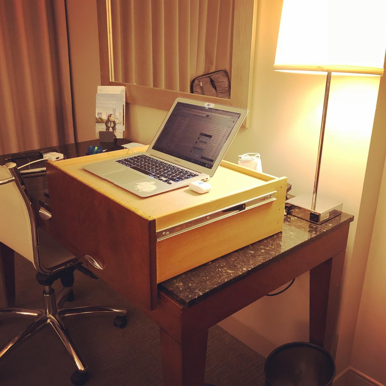 standing desk.jpeg