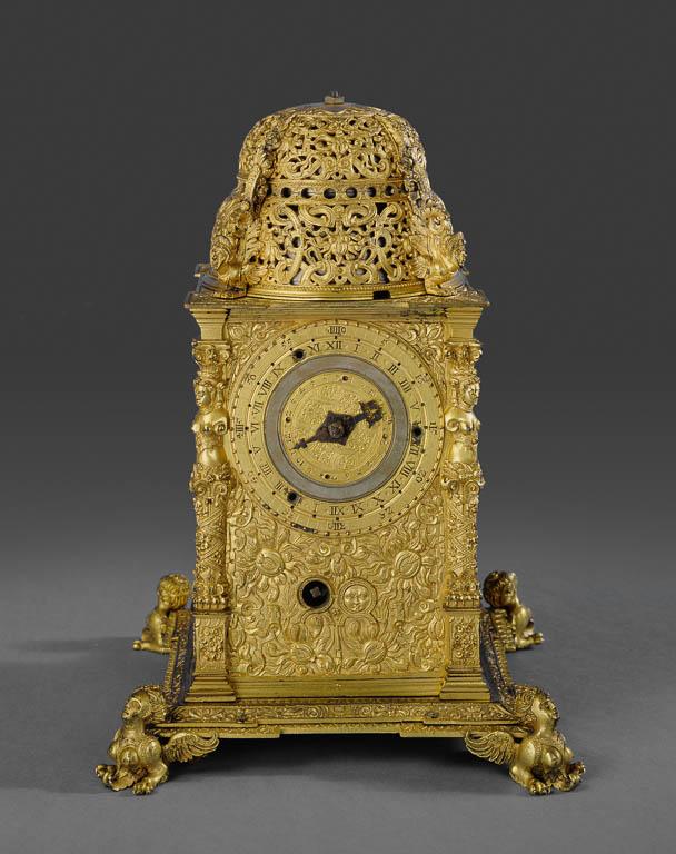 gold clock.jpg