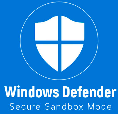 windows_defender_sandbox_-_Google_Search.png
