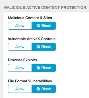 block browser exploits.png