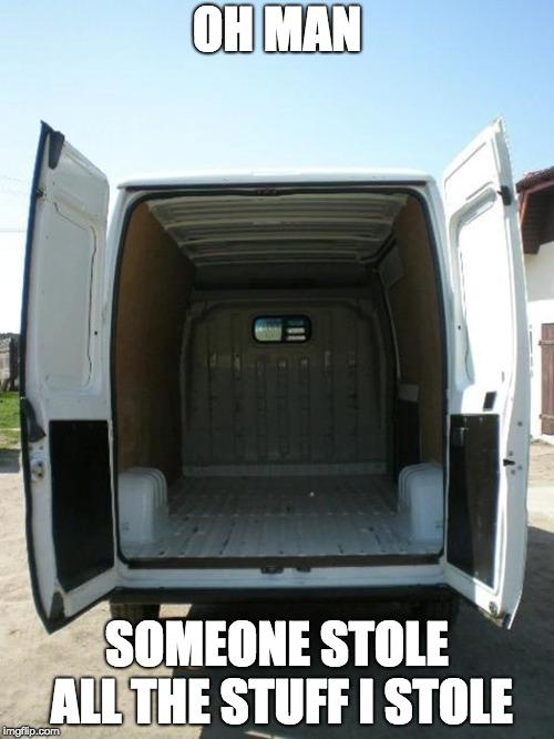 someone stole the stuff.jpeg