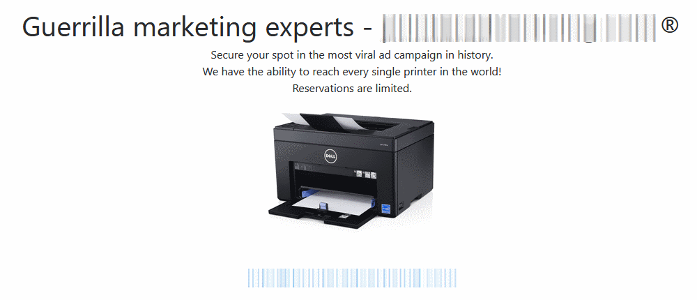 printer-advertising.png