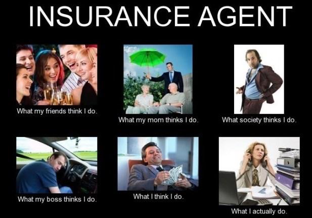 insurance agent 6 panel.jpg