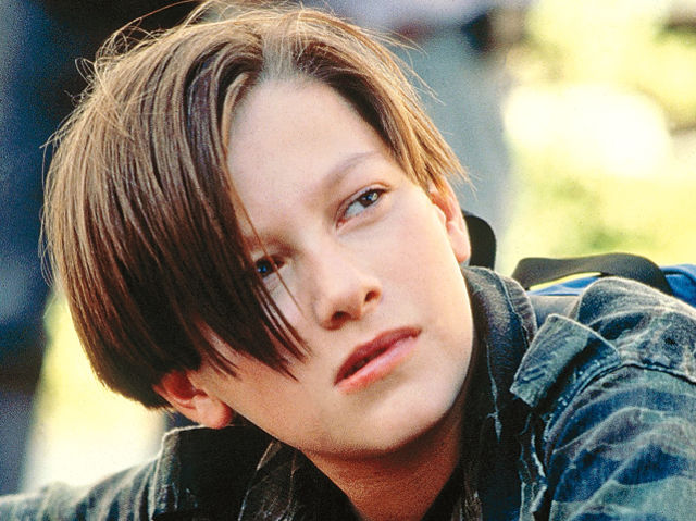 Find and secure John Connor before Judgement Day