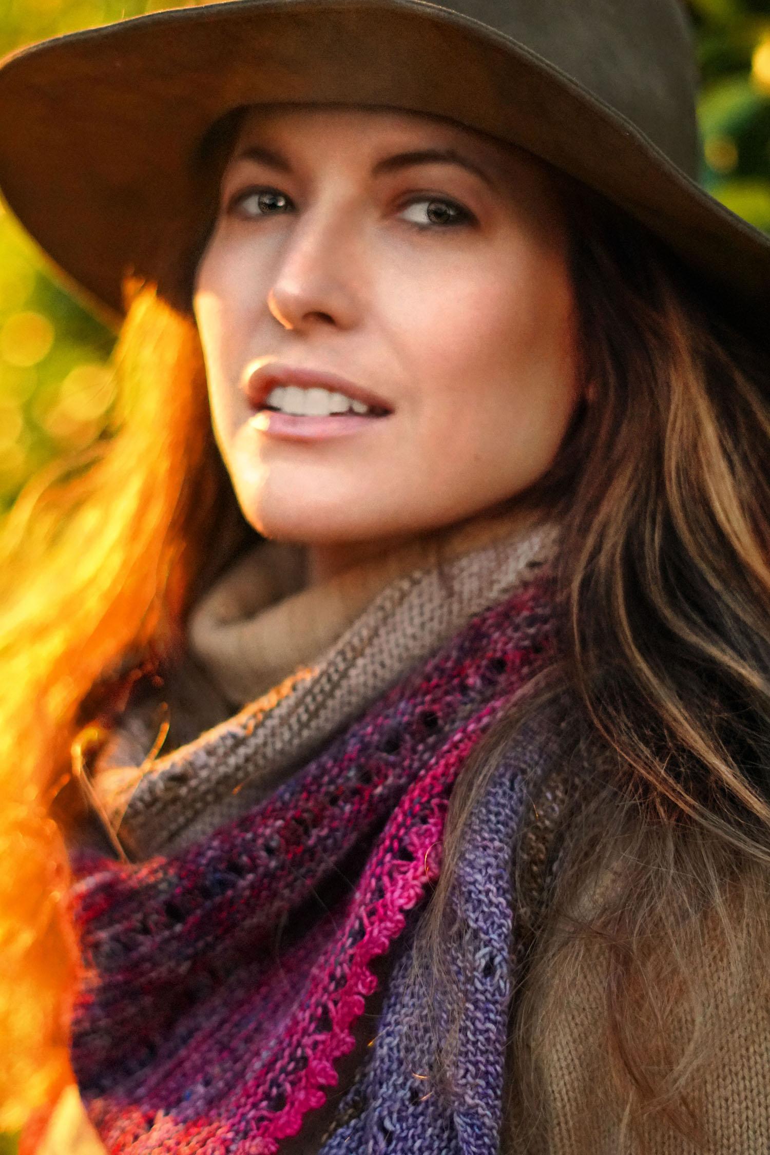 julie scarfIMG_0596.jpg