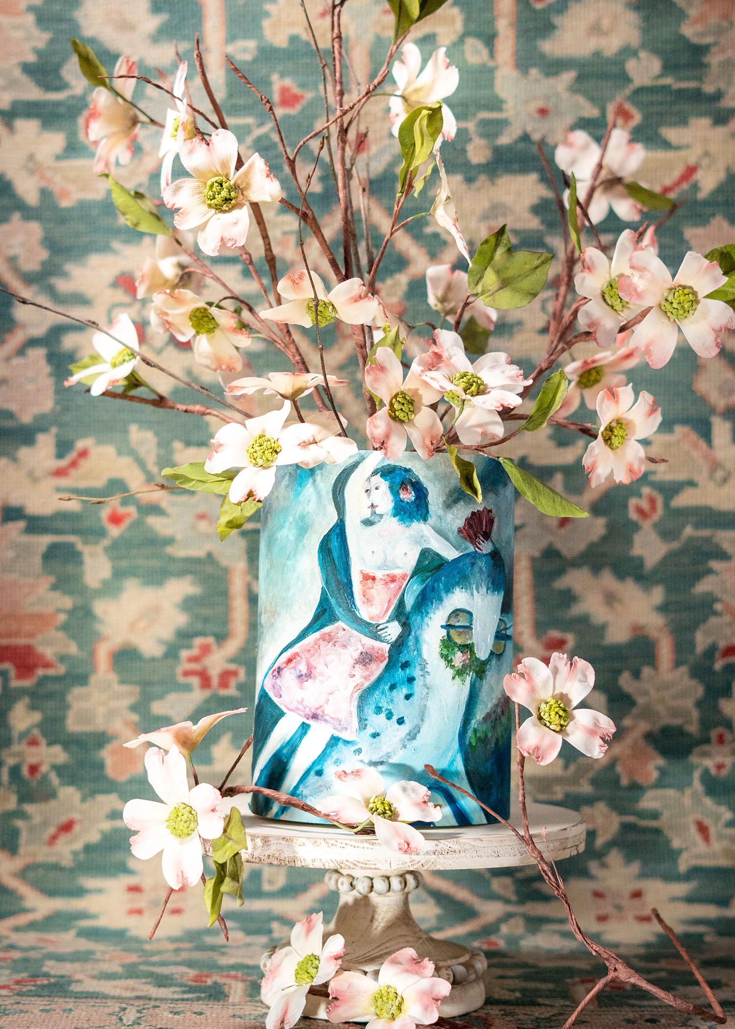 Chagall Edit JSC05796.jpg