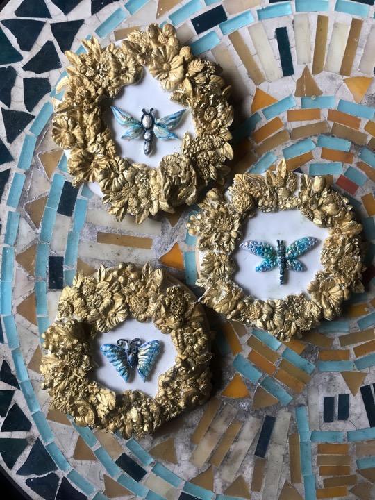 gold cookies.jpg