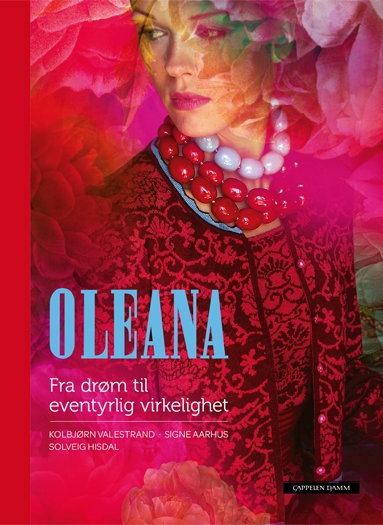 oleana-the-norwegian-story-book.jpg