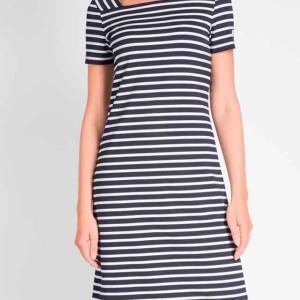 saint-james-dress-tolede--300x300.jpg