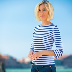 saint-james-galathee-striped-t-shirt-300x300.jpg