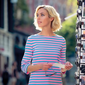 saint-james-huitriere-iii-striped-t-shirt-300x300.jpg