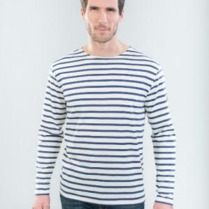 saint-james-minquiers-10-striped-t-shirt-ecru-marine-2-300x300.jpg