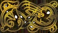 tyrihans-logo-200.png