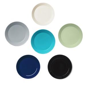 iittala-teema-plates-home-300x300.jpg