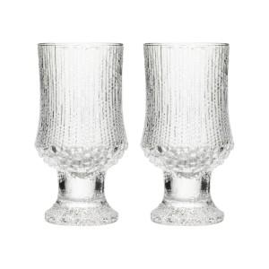iittala-ultima-thule-glasses-home-300x300.jpg