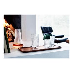 iittala-ultima-thule-home-glasses-fire-300x300.jpg