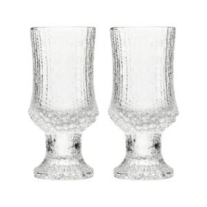 iittala-utima-thule-glasses-home-white-wine-300x300.jpg