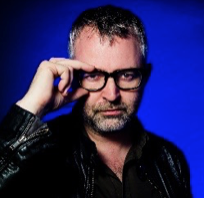 Mike Butcher.png